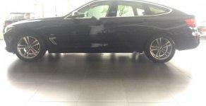 Cần bán xe BMW 3 Series 320i GT năm sản xuất 2017, nhập khẩu nguyên chiếc giá 1 tỷ 839 tr tại Hà Nội