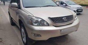Xe Cũ Lexus RX RX330 2005 giá 670 triệu tại Cả nước