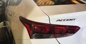 Bán Hyundai Accent 2018 đời 2018, 425 triệu giá 425 triệu tại An Giang