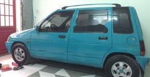 Bán ô tô Daewoo Tico đời 1993 giá 30 triệu tại Cần Thơ