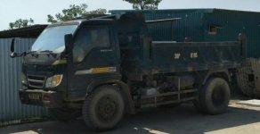 Bán xe tải ben Cửu Long 4.5 tấn 2010  giá 100 triệu tại Hà Nội
