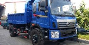 Bán Thaco Forland FD9500 năm 2017, màu xanh lam giá 559 triệu tại Tp.HCM