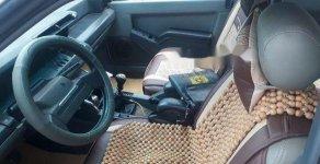 Cần bán gấp Renault 21 sản xuất 1992, màu xám, giá tốt giá 40 triệu tại Bình Phước