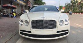 Bán Bentley Flying Spur Speed giá tốt giá 9 tỷ 999 tr tại Hà Nội