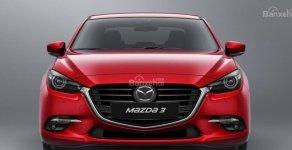 Mazda 3 2019- Tặng BHVC trả góp lên tới 90%, lãi suất cực thấp chỉ từ 0,63% giá giảm kịch khung 0963 854 883 giá 639 triệu tại Hà Nội