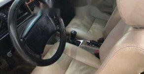Bán xe Mercedes sản xuất năm 1987, màu đen, giá 48tr giá 48 triệu tại Cần Thơ