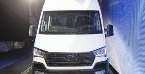 Bán xe Hyundai Solati 16 chỗ 2018 giao ngay - Gọi 0939639593 giá 1 tỷ 80 tr tại Tp.HCM