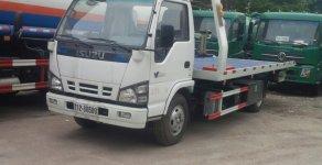 Bán xe cứu hộ giao thông Dongfeng sàn trượt 3.8 tấn giá 570 triệu tại Hà Nội