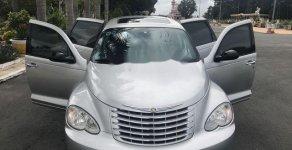 Bán Chrysler Cruisser model 2008 giá rẻ giá 560 triệu tại BR-Vũng Tàu