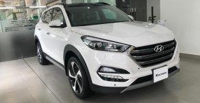 Hyundai Tucson 1.6 Turbo, liên hệ 0939.63.95.93 để được báo giá tốt nhất giá 838 triệu tại Tp.HCM