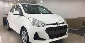 Hyundai I10 giá tốt nhất, giao ngay và luôn giá 330 triệu tại Tp.HCM