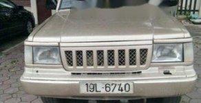 Cần bán Mekong Paso sản xuất năm 1994, giá tốt giá 35 triệu tại Bắc Giang