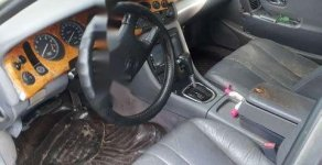 Cần bán Mazda 929 đời 1992, màu bạc, giá chỉ 50 triệu giá 50 triệu tại Đồng Tháp
