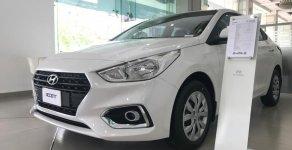 Bán Hyundai Accent sx 2018, xe giao sớm  giá 425 triệu tại Tp.HCM