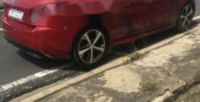Bán xe Peugetot 308 năm 2016 giá tốt giá 920 triệu tại Tp.HCM