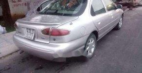 Bán lại xe Ford Contour đời 1996, màu bạc, nhập khẩu giá 60 triệu tại Tp.HCM