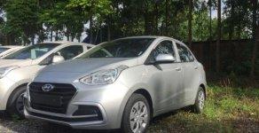 Bán I10 1.2 bản Taxi, giá tốt, ưu đãi lớn trong tháng giá 350 triệu tại Tp.HCM