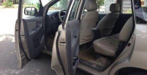 Bán ô tô Nissan Tiida năm sản xuất 2011, 255 triệu giá 255 triệu tại Tp.HCM