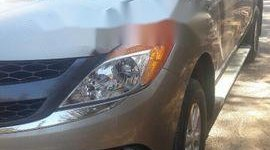Bán xe Mazda BT50 2014 số sàn giá rẻ  giá 450 triệu tại BR-Vũng Tàu