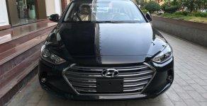 Hyundai Elantra 2.0 đủ màu, giao ngay, gọi sớm để nhận ưu đãi giá 669 triệu tại Tp.HCM