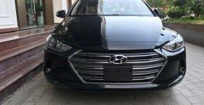 Hyundai Elantra 2.0 AT đen, gọi để được báo giá tốt nhất giá 669 triệu tại Tp.HCM