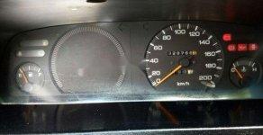 Bán Nissan Altima sản xuất 1990, nhập khẩu chính chủ giá 86 triệu tại Bình Phước