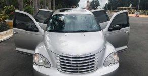 Xe Cũ Chrysler PT Cruiser AT 2007 giá 560 triệu tại Cả nước