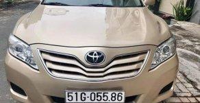 Xe Cũ Toyota Camry LE 2011 giá 950 triệu tại Cả nước