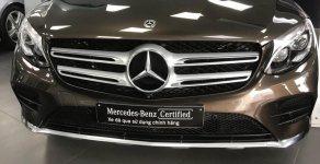 Xe Cũ Mercedes-Benz CLC 300 2018 giá 2 tỷ 250 tr tại Cả nước