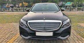 Xe Cũ Mercedes-Benz C 250 Exclusive 2017 giá 1 tỷ 460 tr tại Cả nước