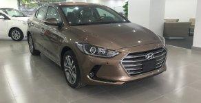 200tr nhận xe Elantra, vay 85% lãi suất tốt, nhiều ưu đãi giá 669 triệu tại Tp.HCM