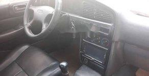 Cần bán lại xe Toyota Chaser 2.0 sản xuất năm 1990, màu đen xe gia đình, 60 triệu giá 60 triệu tại Đồng Nai