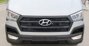 Bán xe Hyundai Solati 16 chỗ, xe giao nhanh giá 1 tỷ 70 tr tại Tp.HCM