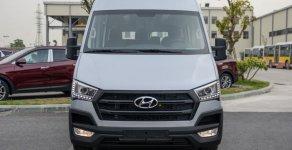 Hyundai Solati 16 chỗ - xe Hyundai chính hãng giá 1 tỷ 70 tr tại Tp.HCM