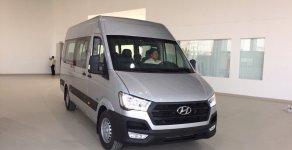 Hyundai Solati giá tốt nhất - gọi ngay 0939 63 95 93  giá 1 tỷ 70 tr tại Tp.HCM