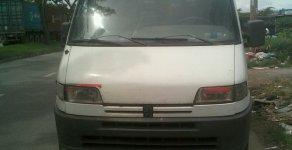 Xe Cũ Peugeot 206 MT 2005 giá 65 triệu tại Cả nước