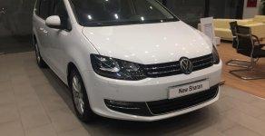 Xe Mới Volkswagen New Sharan Cao Cấp 2018 giá 1 tỷ 850 tr tại Cả nước