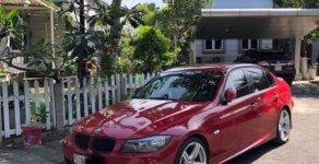 Xe Cũ BMW 3 320i 2009 giá 550 triệu tại Cả nước