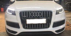 Xe Cũ Audi Q7 4.2 2006 giá 800 triệu tại Cả nước