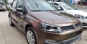 Volkswagen CC - 2018 Xe mới Nhập khẩu giá 695 triệu tại Khánh Hòa