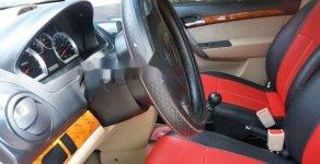 Bán xe Chevrolet Chevyvan sản xuất 2012, giá chỉ 235 triệu giá 235 triệu tại Nghệ An