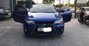 Bán Kia Koup đời 2009, 2 cửa, xe nhập khẩu giá 395 triệu tại Hà Nội