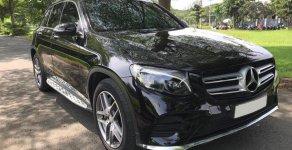 Xe Cũ Mercedes-Benz CLC 300 2016 giá 1 tỷ 950 tr tại Cả nước