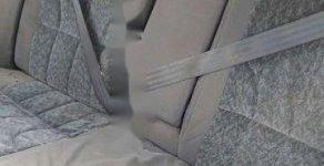 Bán Kia Concord 1989, màu trắng, 25 triệu giá 25 triệu tại Lâm Đồng