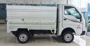 Bán xe tải 500kg đời 2017, nhập khẩu giá 169 triệu tại Tp.HCM
