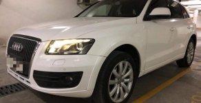 Xe Cũ Audi Q5 2.0AT 2009 giá 850 triệu tại Cả nước