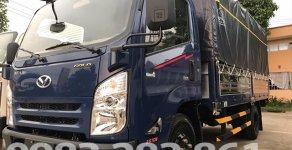 Đại lý xe tải đô thành|xe tải iz65 đô thành|xe tải iz65 3t5|xe tai 3t5 iz65 hyundai đo thanh,hỗ trợ trả góp 90%. giá 400 triệu tại Tp.HCM