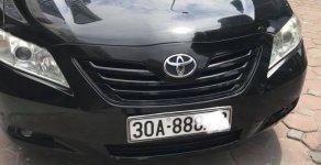 Xe Cũ Toyota Camry LE 2008 giá 670 triệu tại Cả nước
