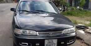 Cần bán Mazda MX 6 1995, 105tr giá 105 triệu tại Đà Nẵng