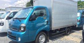 Xe Mới THACO FRONTIER K200 2016 giá 222 triệu tại Cả nước